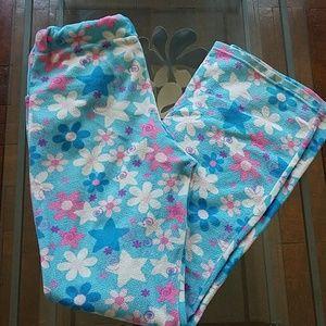 Pants - Pajama Pants!